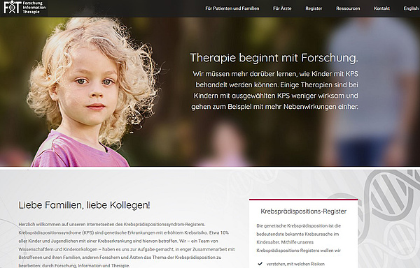 www.krebs-praedisposition.de